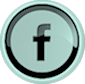facebook button black grey copy