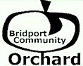 Bridport Community Orchard